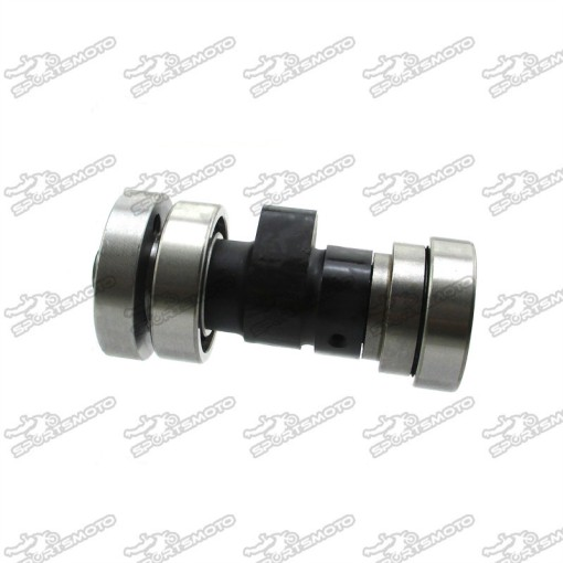 Cam Shaft For Zongshen Z155 1P60YMJ 150cc 155cc 160cc Pit Dirt Bike DHZ SSR Piranha Lucky MX Explorer Pitpro