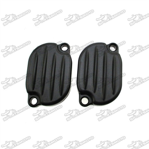Engine Valve Cap Cover For Zongshen 1P60YMJ Z155 155cc Pit Dirt Bike M2R IMR WPB WPB Orion M2R Lucky MX Braaap