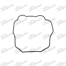 Engine Head Cover Seal Ring For Zongshen Z190 190cc Pit Dirt Bike ZS1P62YML-2