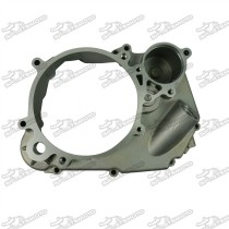 Right Crankcase Cover For Z155 Zongshen 155cc 1P60YMJ Engine Pit Dirt Bike