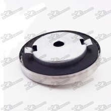 Petrol Gas Fuel Tank Cap Cover For EF 2600 2800 3800 4000 6600 Gasoline Generator
