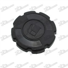 Fuel Tank Gas Cap For Honda GX120 GX160 GX200 GX240 GX270 GX340 GX390