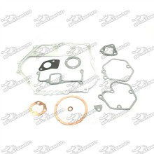 Gasket Kit For Yanmar L100 Motor Chinese 186F 186 F Diesel Engine
