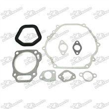Gasket Set For Honda GX390 13HP Engine And Chinese 188F 13HP Engine