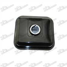 Fuel Gas Tank For Honda 6.5HP GX200 5.5HP GX160 4HP GX140