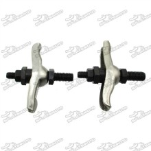 Valve Lifter Rocker Arm Set For Honda 11HP GX340 13HP GX390