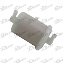 Fuel Filter Replace 3101701 3730088 3730096 0037300960 37300960 1963730088 1963730096 1963730096 BF7849 FBW-BF7849 S1017B WGF922
