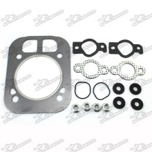 High Quality Aftermarket Head Gasket Kit For Replaces 2404116 2404132 24-041-37S 24-841-03S CH25 CH730 CH740 CV25