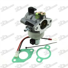 Carburetor For 12-853-178S 12 853 131-S 12 853 135-S CH15-44527 CH15-44531 CV15-41585 CV15-41590 CV460-26511