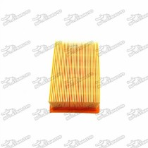 Air Filter Cleaner For TS400 Cut-Off Saw Stihl 4223-141-0300 BR350 SR430 SR450