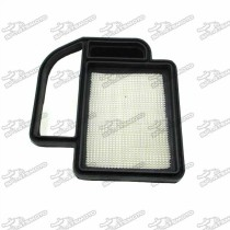 Air Filter For Kohler 20-083-02 20-083-02-S Husqvarna 577513401 Toro 98018 13AX60RG744 13AX60RH744 Craftsman 24642
