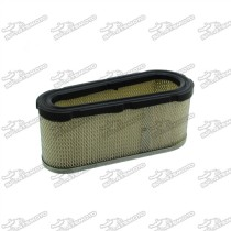 Air Filter Cleaner For John Deere LG496894JD LG496894S Briggs & Stratton 4139 493909 496894 28R700 28T700 28V700 28S700
