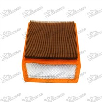 Air Filter For 2011-2017 CAN AM Maverick Max 1000 Commander 1000 800 R