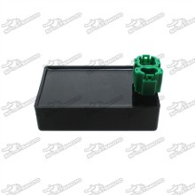 3 Phase Voltage Regulator Rectifier For Linhai 260 Touring Scooter Moped 260cc 300cc ATV Quad 4 Wheeler