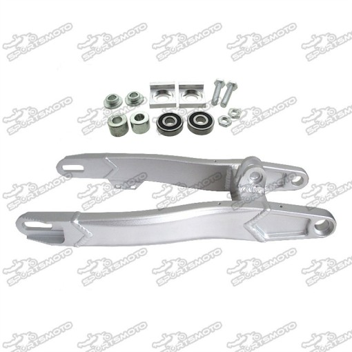 480mm Aluminum Swingarm For 125cc 140cc 150cc 160cc 190cc Pit Dirt Bike Motorcycle