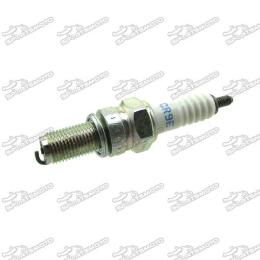 Ignition Spark Plug For CR9E Zongshen 190cc Engine Pit Dirt Monkey Bike Motorcycle