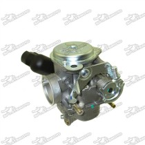 Carburetor For Honda 16100-GGA-672 Ruckus 50 NPS50 NPS 50 Carb 2008-2019