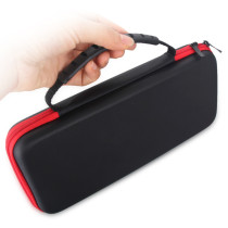 Switch storage bag portable waterproof protection bag Nintendo accessories