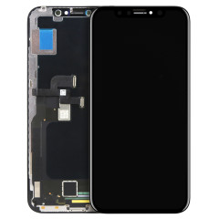Oled Screen for iPhone X
