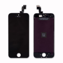 iPhone 5s LCD Black