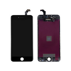 iPhone 6 Plus LCD Black