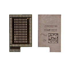 For iPhone 7 Plus 7P Wifi IC Chip Wi-Fi Bluetooth Module High Temperature