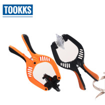 Suction Cup Phone Screen Separating Pliers For Mobile phone LCD opening separate tools