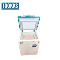 Professional TBK-578 Frozen Separator Freezing Machine For Phone LCD Touch Screen Separating