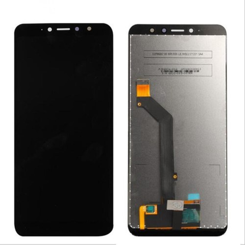 For Redmi S2 Lcd High Brightness Display Touch Screen Panel Digitizer Assembly Screen Replacement Parts 1440x720