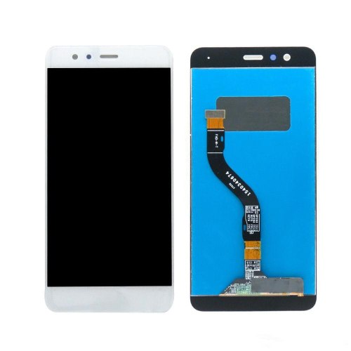 Original For HUAWEI P10 Lite Lcd Display Screen 5.2 Inch With Frame Touch Screen Digitizer Assembly  LCD screen