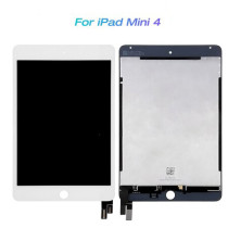 New For iPad mini 4 LCD Screen For iPad mini4 A1538 A1550 EMC 2815 EMC 2824 lcd Display Touch Screen Assembly Free Shipping