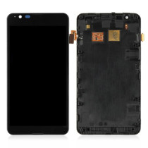 Original 4.7''For SONY Xperia E4G E2003 E2033 LCD Display Touch screen with Frame Digitizer Assembly For SONY Xperia E4G LCD