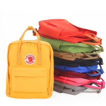 fjallraven kanken backpacks /all color