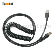 USB Cable For Honeywell NCR 3820