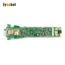 Motherboard Replacement for Intermec SF51