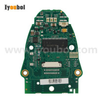 Motherboard For Honeywell NCR 3820