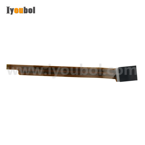 Flex Cable with Connector For Honeywell HHP Hyperion 1300G