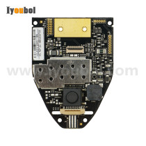 Motherboard Replacement for Intermec SG20T