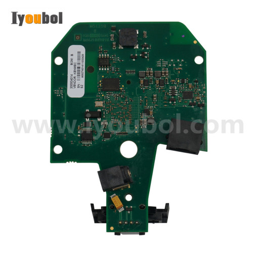 Cradle Motherboard For Honeywell Xenon 1902-GSR 1902-GHD