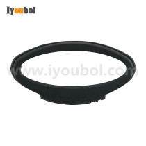 Scanner Cover with Lens For Honeywell Voyager 1202g