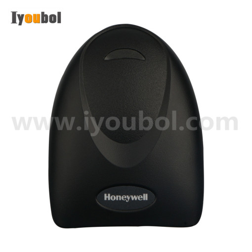 Front Cover For Honeywell HHP Hyperion 1300G