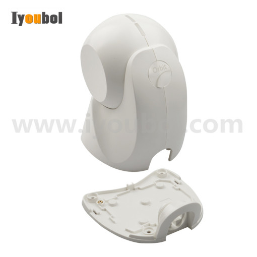 Base Bottom Cover For Honeywell Orbit 7120 Plus