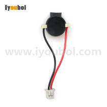 Speaker For Honeywell NCR 3820