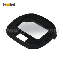Scan Cover with Lens Replacement for Datalogic PowerScan D8340