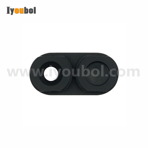 Rubber Replacement for Datalogic PowerScan PD9530