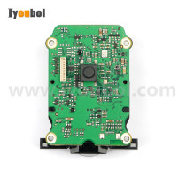 MotherBoard With Barcode Scanner Engine for Datalogic PowerScan PD7100