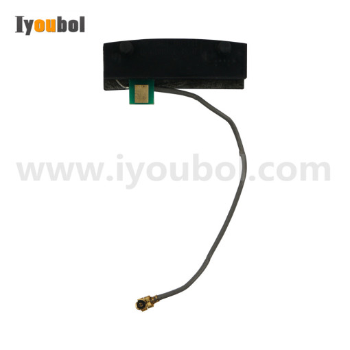 PCB Replacement for Datalogic Memor