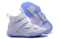 Nike LeBron Soldier 11 Shoes 006