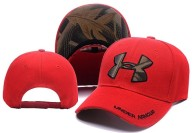 Under Armour Adjustable Hat 011