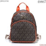 Michael Kors Backpack 036